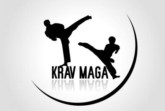 Le point sur le krav maga